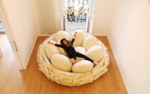 удобная мебель4