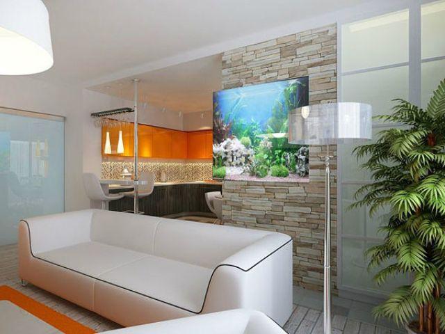 увлажнить воздух в квартире_3