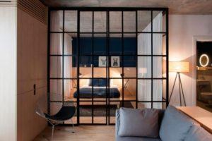 уютная квартира2