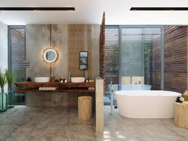 ванная комната9