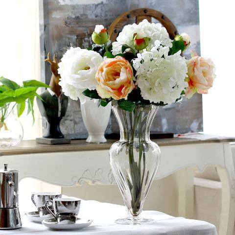 вазы в интерьере_1