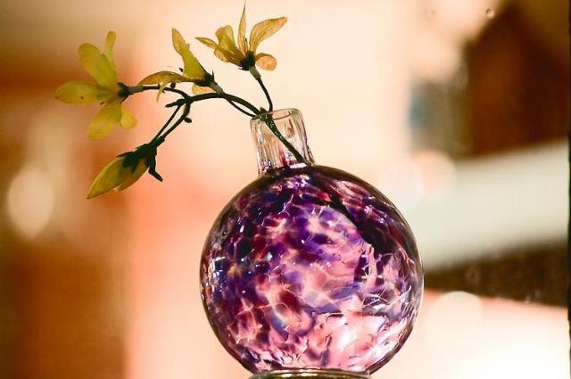 вазы в интерьере_12