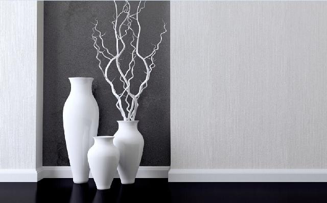 вазы в интерьере_2