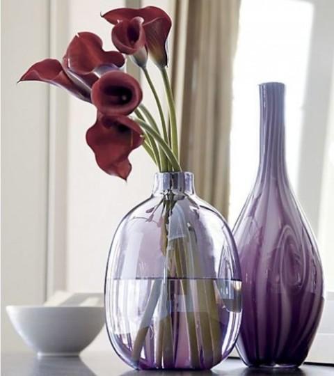 вазы в интерьере_3