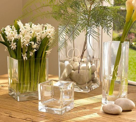вазы в интерьере_4