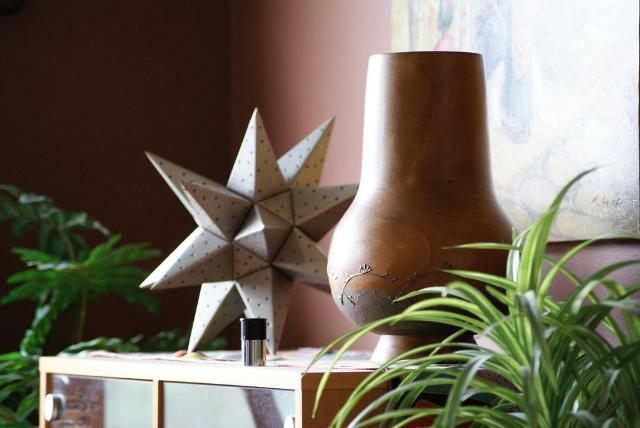 вазы в интерьере_6