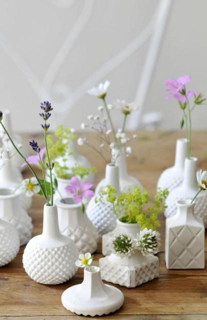 вазы в интерьере_7