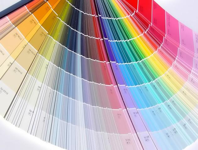 выбор краски для стен_7