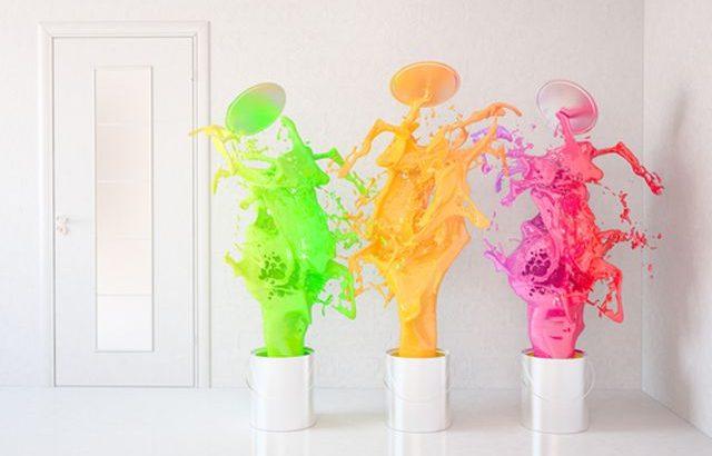 выбор краски для стен_2