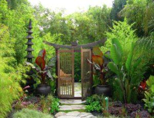 японский сад3