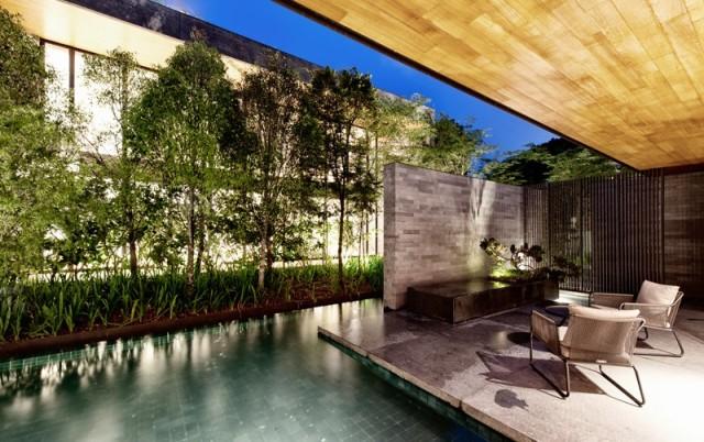 зеленый дом2
