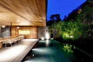 зеленый дом6